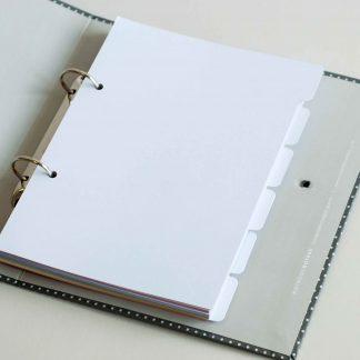 Manuals/Books
